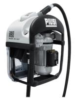 AdPro Plus AdBlue sähköpumppu