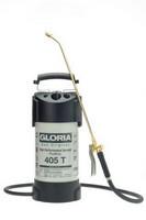Gloria 405 T paineruisku pesuaineille