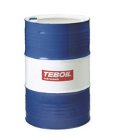 Teboil Pressure Oil 100 200l