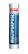 Teboil MultiPurpose HT 400g 12kpl (5,30€/ kpl)