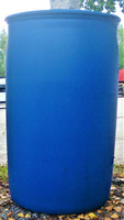 Trefoil Super Teho liuotinpesuaine valmis 10% seos (20l / 180l)