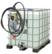 AdPro AdBlue sähköpumppu