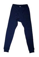 alushousut, pitkä malli, kotimainen design
