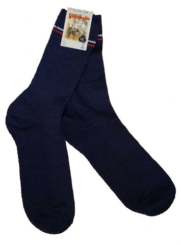 miesten sukka
