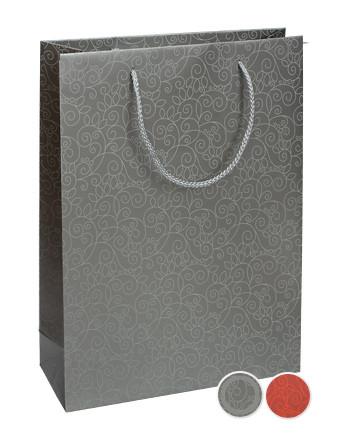 Joulukasseja, 300 x 400 x 100 mm, laatikossa 50 kpl