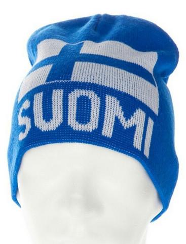 Suomi-pipo