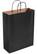Kraft-kasseja, 320 x 410 x 120 mm, 50 kpl laatikko