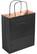 Kassi, musta 160 x 210 x 80 mm, 50 kpl laatikko