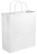 Kassi, valkoinen160 x 210 x 80 mm, 50 kpl laatikko