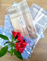 kangasnenäliina, perinteellinen, 3 kappaleen pakkaus