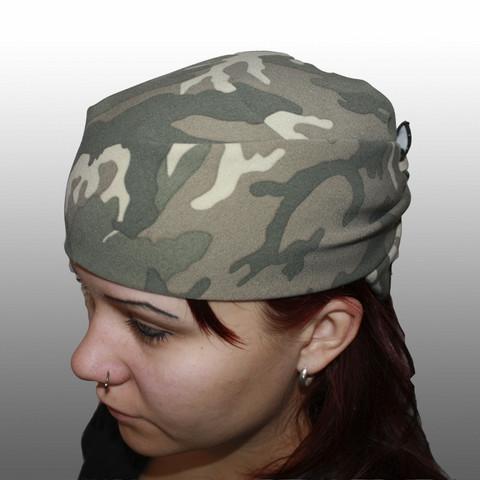Army Bandana