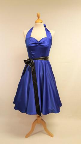 Marilyn mekko