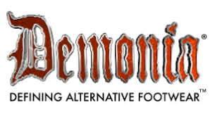 Pleaser Demonia