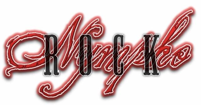 RockNympho