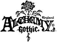 Alchemy Gothic England