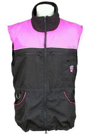 Pro Light Pink