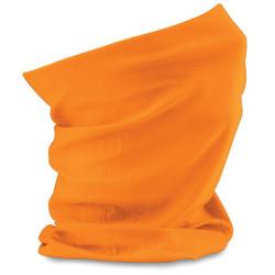 Morf huivi oranssi SPekL