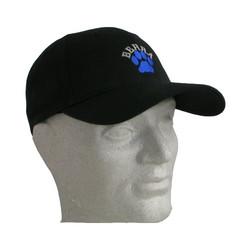 BERRA cap