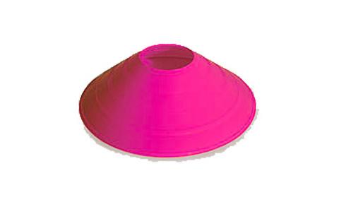 Minikartio Pinkki