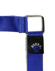 Obedience box line, Blue