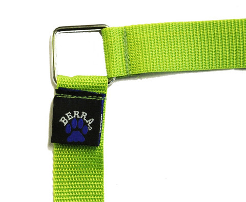 Obedience box line, Lime