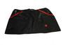 Training pockets Black-Red