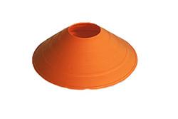 Minikartio Oranssi