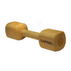 Gappay kapula 250g