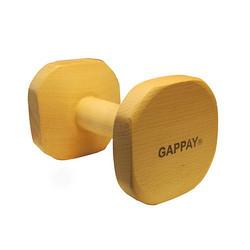 Gappay kapula 650g