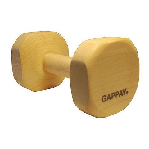 Gappay kapula 1 kg