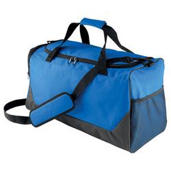 Multi-sports bag Blue