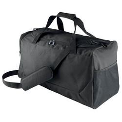 Multi-sports bag Black