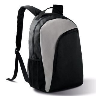 Backpack BlackGrey
