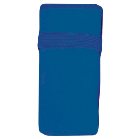 Microfibre sports pawtowel Sporty Blue
