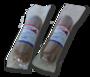 Naturis Fresh Meat Box  chicken&salmon sausage 650g