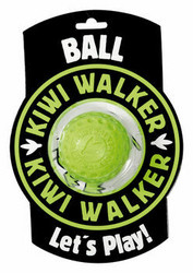 Kiwi Walker Let´s play! BALL Vihreä