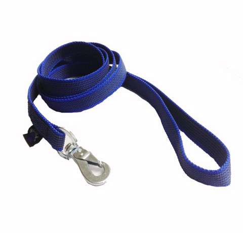 Powergrip 3m leash Sininen  20mm