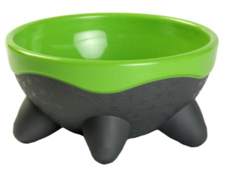 Kiwi Walker Ufo Bowl