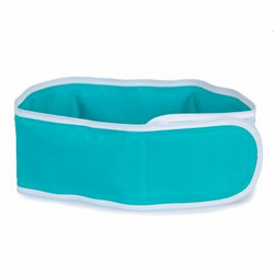 Cooling collar Simba Turquoise 66cm