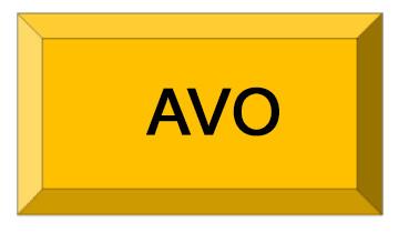 AVO-skyltar på svenska