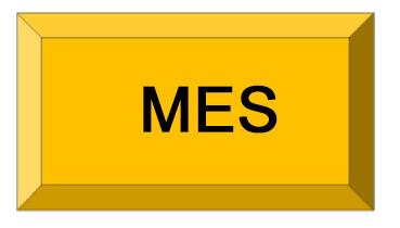 MES-skyltar på svenska