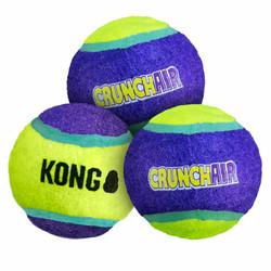 CrunchAir Ball