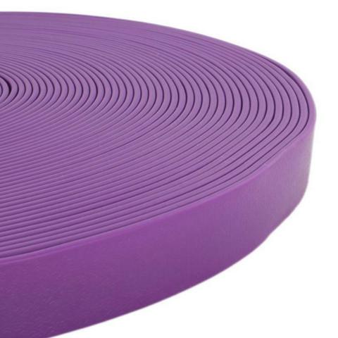 BERRA Waterproof Purple