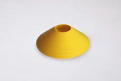 Minikartio Keltainen