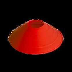 Minikartio Punainen