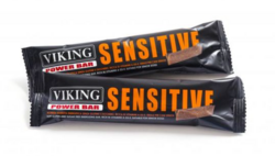 Viking Power snack bar Sensitive 22g