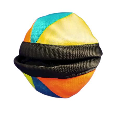 BERRA treatball  ø 6cm