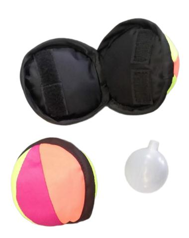 BERRA treatball  with squeek ø 10cm