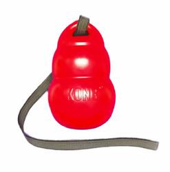 Kong Bouncer Gripillä XL