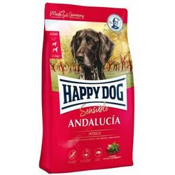 Happy Dog Sensible Sensible Andalucía Alkaen